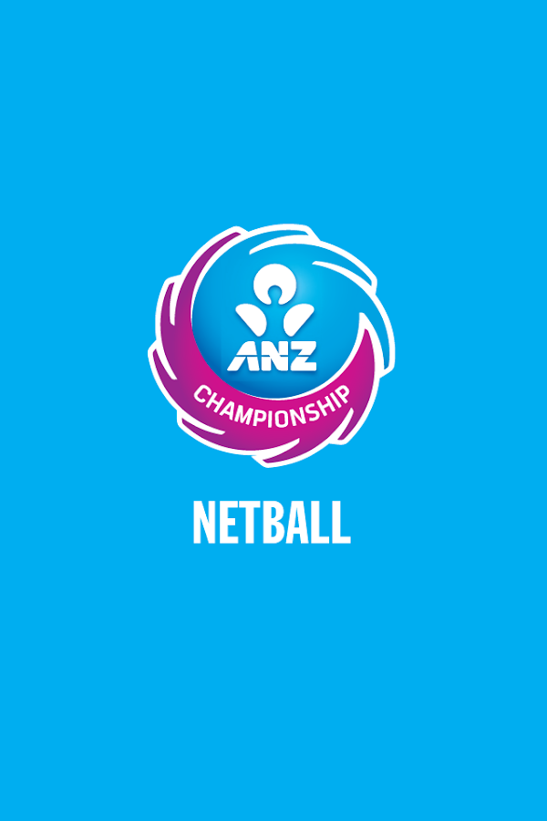 ANZ Champs- screenshot