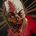 Zombie Slay logo
