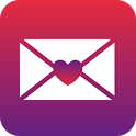 Love SMS & Love Letters icon