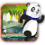Panda Run file APK for Gaming PC/PS3/PS4 Smart TV
