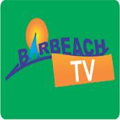 Barbeachtv Mobile App