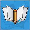 PracaDomowa.pl icon