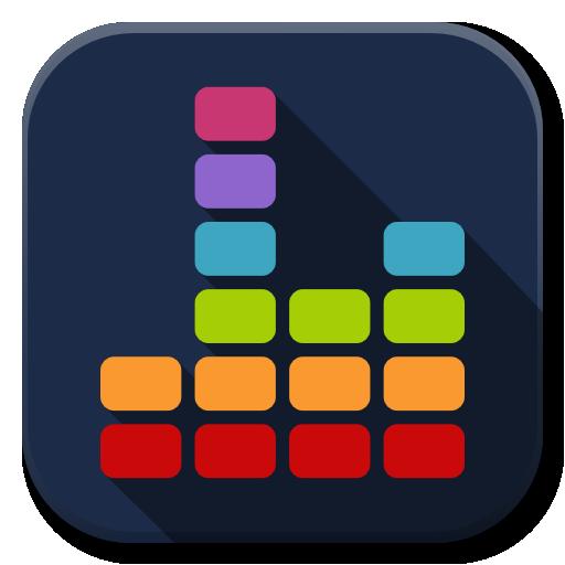 簡單的音量控制器 音樂 App LOGO-硬是要APP