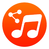 Easy Mp3 Share (Premium)