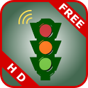 Traffic Light Control (Simu) icon