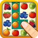 Fruits Blast icon