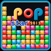 happy-popstar