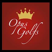 OpusGolfs