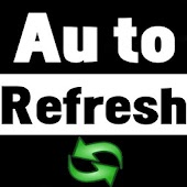AutoRefresh