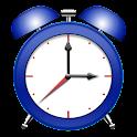 Alarm Clock Xtreme Free logo