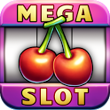 Mega Slot icon