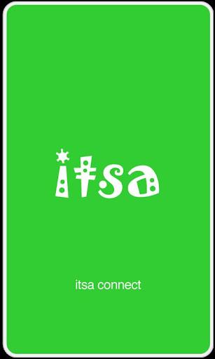 itsa connect