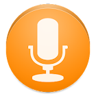 Simple Voice Changer icon