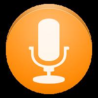 Simple Voice Changer 2.0.7