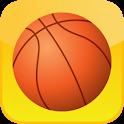 Free Basketball Game icon