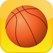 Free Basketball Game