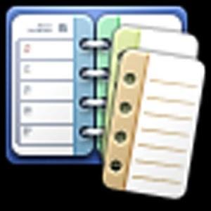 Refill: BUSINESS 生產應用 App LOGO-APP試玩