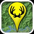 Download SPORTS HuntStand Lite APK