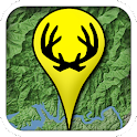 HuntStand icon
