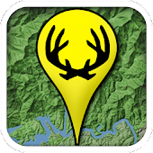 Download HuntStand Free