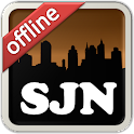 San Juan Guide icon