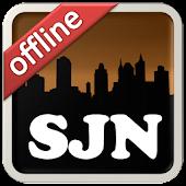 San Juan Guide