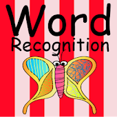 Word Recognition