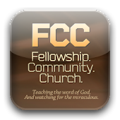 FCC Church