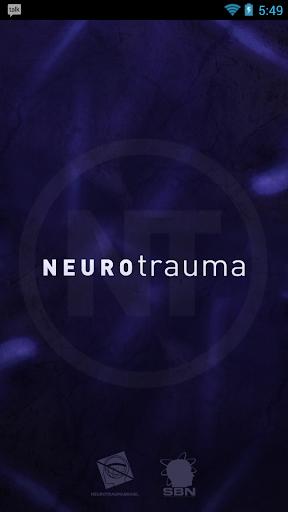 NeuroTrauma