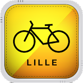 Univelo Lille - V'Lille in 2s