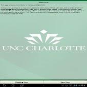 CampusNet@UNCC