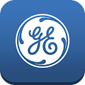 GE Money CZ logo