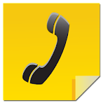 Call Notes Pro