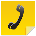 Call Notes Pro icon