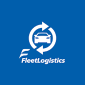 FLI Mobility Control