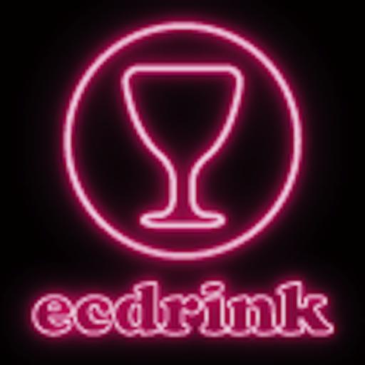 ecdrink