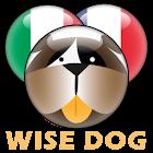 Frasario italiano-francese icon