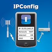IPConfig