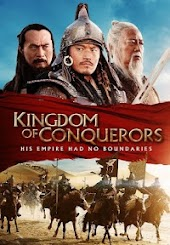 Kingdom of Conquerors