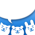 ChatPet World logo