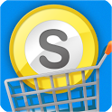 Skype Charger icon