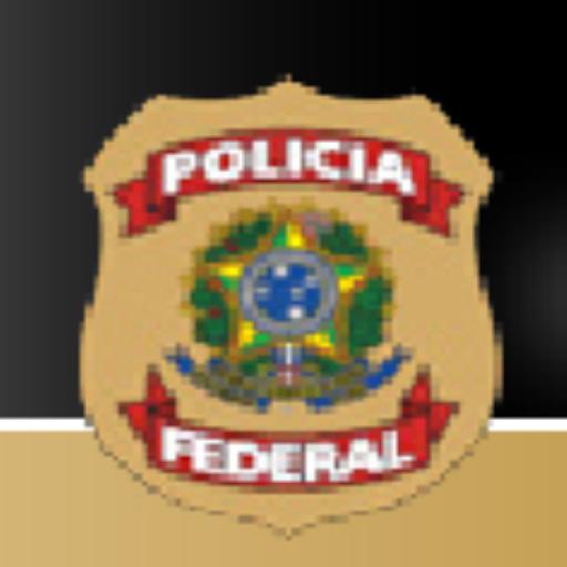 Prova Agente PF 2012 教育 App LOGO-APP試玩