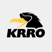 103.7 The KRRO