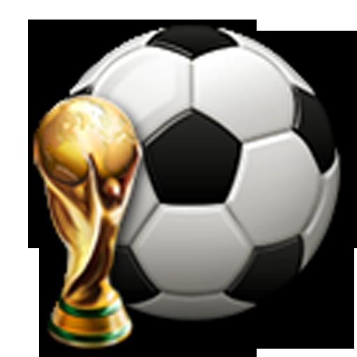 World Leagues LOGO-APP點子