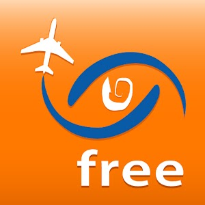 FlightView Free Flight Tracker – a 'must have' app for travelers