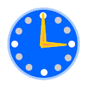 Schedule Notifier logo