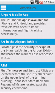 Mcghee tyson airport parking coupons