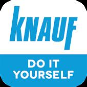 Knauf Doe-het-zelf Gids Android APK Download Free By App2Bizz.com