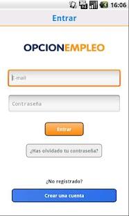 玩商業App|Trabajo - Ofertas de Empleo免費|APP試玩