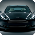 Awesome Car Wallpapers icon